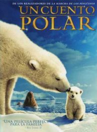 Un cuento polar