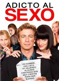 Adicto al sexo