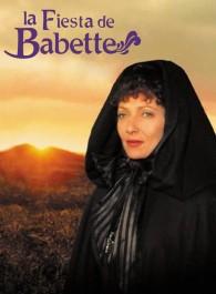 La fiesta de Babette