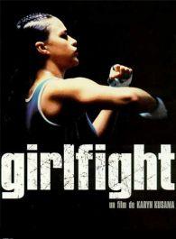 Girlfight, golpes de mujer