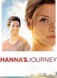 Hanna's Journey