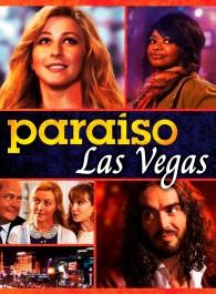 Paraíso Las Vegas