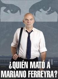 Quién mató a Mariano Ferreyra
