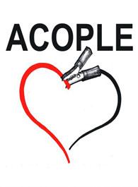 Acople