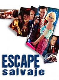 Escape salvaje