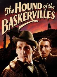 El mastín de los Baskerville