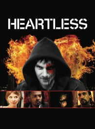 Heartless: Sin corazón
