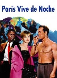 París vive de noche