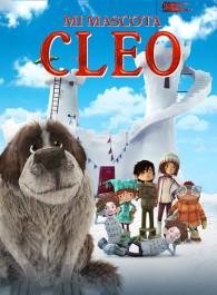 Mi Mascota Cleo