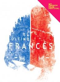 El último francés