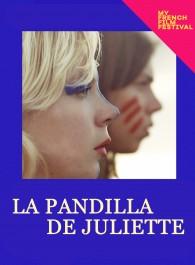 La pandilla de Juliette