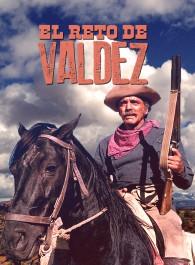 El reto de Valdez