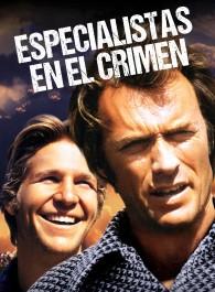 Especialistas en el crimen