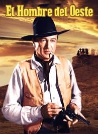 El hombre del Oeste