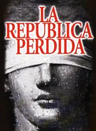 La república perdida