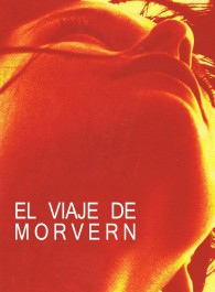 El viaje de Morvern