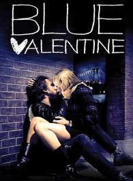 Blue Valentine - Una historia de amor