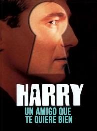 Harry, un amigo que te quiere bien