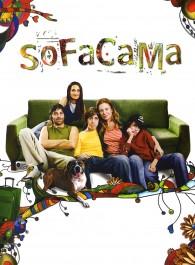 Sofacama