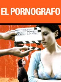 El pornógrafo
