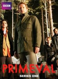 Primeval
