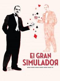 El gran simulador