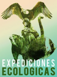 Expediciones Ecológicas